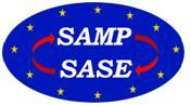 Slovenská asociácia malých podnikov