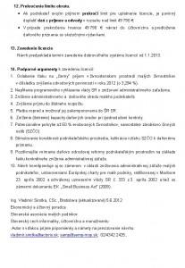 Licencie8