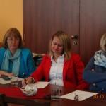III. Konferencia 30.10.2014