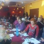 III. Konferevcia 30.10.2014