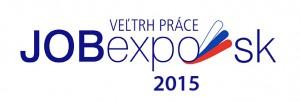 logo Job Expo 2015 RGB 661x224px