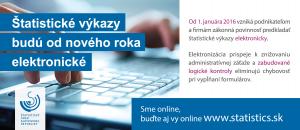 Elektronický zber_banner_v2