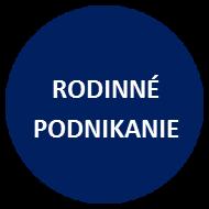 rod-pod